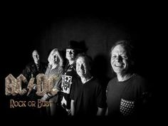 ac dc,ac dc axl rose düsseldorf,ac dc axl rose #hamburg,ac dc axl rose leipzig,ac dc axl rose prag,ac dc axl rose #praha,AC/DC and Axl Rose,#ACDC,#ACDC & #AXLROSE,Axl Rose,#axldc,lisbon,#live,#rock or #bust,Worldtour AC/DC & AXL Rose – #Rock or #Bust [Live] - http://sound.saar.city/?p=18822
