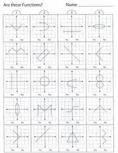 1000 images about math worksheets on pinterest worksheets multiple choice and equation. Black Bedroom Furniture Sets. Home Design Ideas