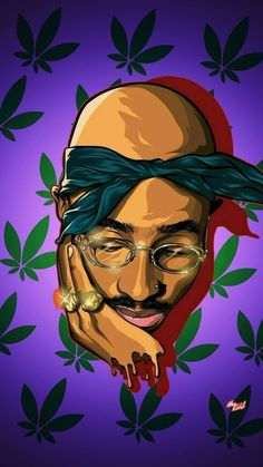 Rap müzik Orange Things z orange do nju 2pac Wallpaper, Rapper Wallpaper Iphone, Arte Do Hip Hop, Hip Hop Art, Arte Dope, Dope Art, Arte Bob Marley, Desenho New School, Tupac Art