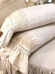 Funda de Almohada para abrazar Funda de Almohada Rectangular para abrazar decoraci/ón del hogar Pieza de Moda para Funda de Almohada para abrazar