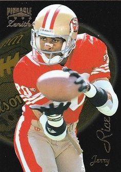 c02a9be0 14 Best NFL Legends Bobble Heads images | Bobble head, Beauty ...
