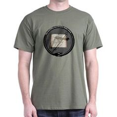 Southern Speare T-Shirt $32.99