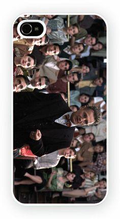 Kinsey Cas de telephone portable pour l'iPhone 4, 4S, 4, 5S, 5C et Samsung Galaxy S4 Retour couverture rigide - pas de telephone inclus Moule en polycarbonate dur couverture arriere avec l'image imprimee comme le montreCouleur impression directe est fondu et resistant aux rayures et offre une protection aux chocs et impactsSimple et facile snap sur l'installation d'un acces complet a la camera et portsGratuit Livraison dans le monde http://niftycases.fr/kinsey