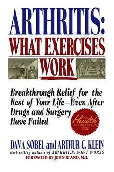 Exercises for Shoulder Arthritis YouTube *** Details can be found by clicking on the image.