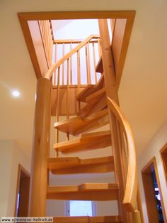 Best 72 Best Spiral Staircase Images In 2019 Spiral Staircase 400 x 300