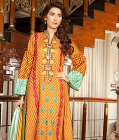 Khaddar Shawl Collection II By Shariq Textiles Pakistani Dresses, Industrial Style, Dress Collection, Shawl, Textiles, Saree, Shopping, Clothes, Fashion