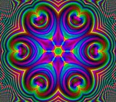 e3833f6fb024ee8979d22d84ef65b77b.gif 500×440 pixels