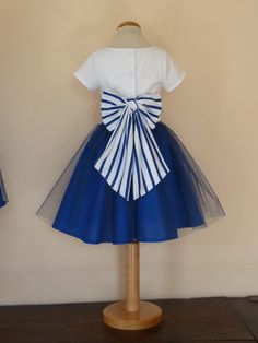 robe Clémentine
