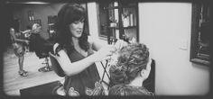 Psalm27Creative | Nashville Wedding Photography   #Psalm27Creative #W101Nashville #Nashville #wedding #Photography
