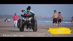 Daman And Diu, Water Sports, Racing, Bike, Vehicles, Running, Bicycle, Sea Sports, Auto Racing