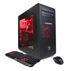 iBuyPower AM-FX01 AMD FX-4300