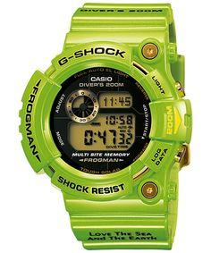 19 Best G-Shock Riseman images  cd151d1755
