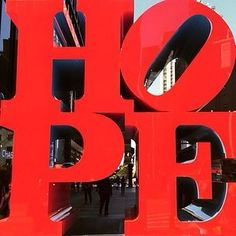 #cityandcolour #sunday #streetart #artlovers #art #streetart #newyork #newyorkcity #newyorkstyle #narcity_newyork #newyork_instagram #newyorkstateofmind #instagram #instalike #instalike #instagramers #instafollow #instafashion #fun #fashion #fashionista #follow4follow #photooftheday #photo #photography by mihaelaw84