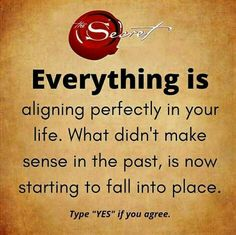 Manifestation Law Of Attraction, Law Of Attraction Affirmations, Secret Law Of Attraction, Law Of Attraction Quotes, Daily Positive Affirmations, Healing Affirmations, Pregnancy Affirmations, Positive Sayings, Affirmation Of The Day