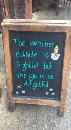 The weather outside is frightful - Gin - Sprüche - .The weather outside is frightful - Gin - Sprüche - flamingo with drink poster Gin Quotes, Alcohol Quotes, Beer Quotes, Funny Alcohol, Christmas Quotes, Christmas Humor, Funny Christmas Sayings, Funny Xmas Quotes, Christmas Gin