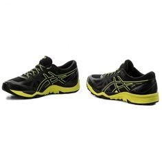 1a3a21fbaf088 new shoes