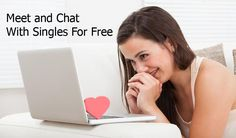 Looking for top free dating websites in your area. Join our community and meet thousands of singles online. Bringapillow is best tinder alternative available online. Singles Online, Online Dating, Best Of Tinder, Online Match, Time In The World, Youtube Subscribers, Google Chrome, Finding Love, Top Free