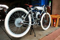 imperial_cycles_0