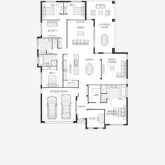 Floor area 300.09 m2 home_design.floorplan_image.description