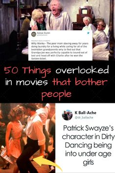 50 Things overlooked in movies that bother people Crazy Funny Memes, Wtf Funny, Hilarious, Girl Life Hacks, Girls Life, Top Jokes, Sad Quotes, Life Quotes, Fantastic Wallpapers