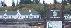 Columbia Springs Environmental Education Center| Vancouver-Clark Parks & Recreation