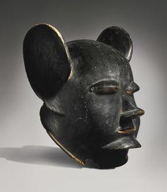 mask/headdress   sotheby's n09502lot82rhren