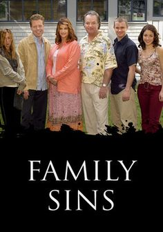 Family Sins , made for tv movie , Kirstie Alley is great at playing evil and david richmond peck shines as always All Movies, Family Movies, Great Movies, Movies And Tv Shows, Movie Tv, Kirstie Alley, Movie Facts, Movie Trivia, Lifetime Movies
