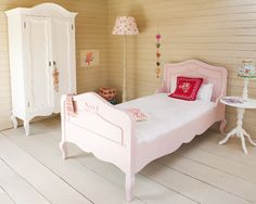 Bambinibed #meubels #furniture | opsetims
