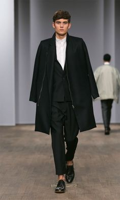 Whyred Fall/Winter 2013