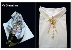 cravattine donna2
