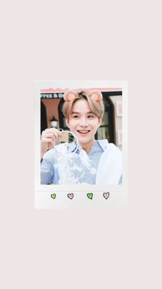 "ɴᴀᴇ, ᴊᴜɴɢᴡᴏᴏ. on Twitter: ""#정우 #JUNGWOO ・ 。 ・ *゚。 * ☆∴。 * ☆∴。 * ・゚*。★・。。(*´→ܫ←`*)。°。 ・ *゚。 *。 ・ ・ ゚*。・゚ ★。 *.。 ☆。★ ・ ☆゚・。°*. ゚… "" Nct 127, K Pop, Exo Red Velvet, Kim Jung Woo, Bae, Images Gif, Fandoms, Entertainment, Winwin"