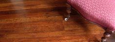 Timber Flooring, Hardwood Floors, Decking, Perth, Wood Floor, Wood Floor Tiles, Wood Flooring, Wooden Flooring