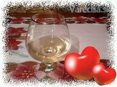 Wine Decanter, Barware, Wine Glass, Alcoholic Drinks, Rose, Tableware, Alcohol, Pink, Dinnerware