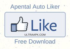 apental calculator app free download