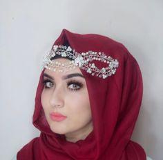 #Hijab style_pinterest @adarkurdish