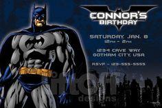 Birthday Invitation Online Invitations