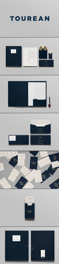 www.blickedeeler.de/leistungen/corporate-design
