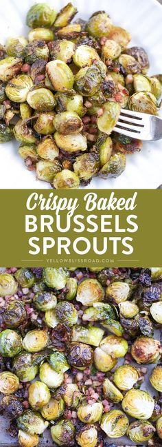 crispy-baked-brussel