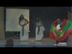 TV Oromiyaa  http://www.youtube.com/watch?v=39xw0u84x54=UUucZt5Jb4dmANUhNR1JqJVg=10