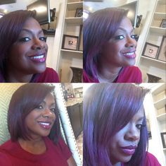 Kandi Burruss Changes Her Hair on the Road — What Does She Look Like Now