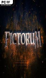 Fictorum-RELOADED http://ift.tt/2uQAEIw