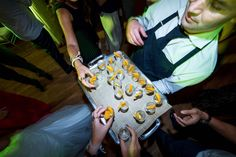 Thanos and Eleni - Dreams In Style  #wedding #weddings #reception #party #shots #drinks #openbar #weddingplanner #greekweddings #dreamsinstyle