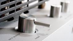 Luxman SQ-N100 -putkivahvistin ja D-N100 -CD-soitin. Cufflinks, Accessories, Jewelry