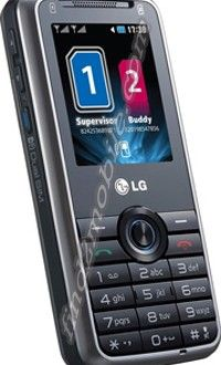 LG GX200 Mobile Price & Specs LG GX200 Mobile Price & Specs Pakistan Mobile Pries Pakistan LG GX200 Prices LG GX200 Mobile Price LG GX200 Mobile Price Pakistan
