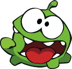 facebook stickers cut the rope: facebook stickers cut the rope