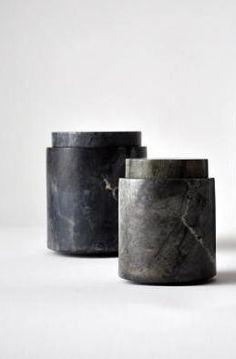 Belgian designer Michaël Verheyden - via Coco Lapine Design
