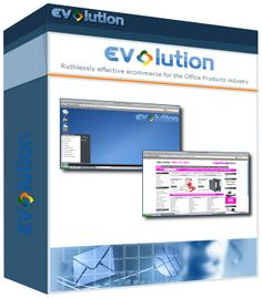 New and Best Software For you