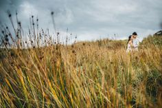 Pre Wedding Photographer   www.matthewmead.com.au  #engagement #prewedding #photography #couple #love #prenup #photoshoot #ideas #savethedate #photos #inlove #portrait #poses #romantic #photographer #happiness #moment #dress #jewelry #ring #preweddingphotography #engagementphotography #nature