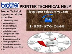Are you facing trouble with your printer then call on our