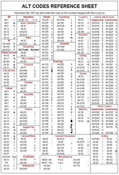 spark plug comparison chart; table Champion, AC, Autolite ...